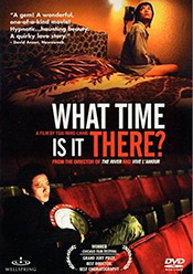 cine club what time is it there 2