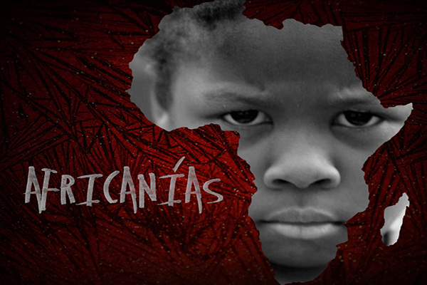 africanias
