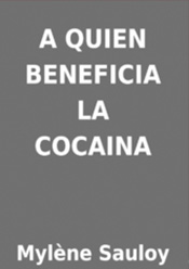 beneficia cocaina