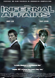 infernal affairs l