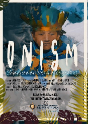 onism