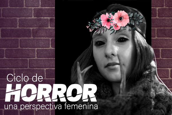 interna ciclo horror