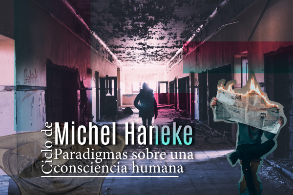 michael haneke interna