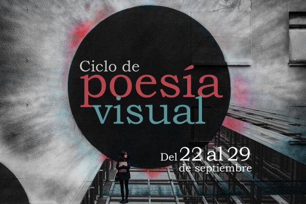 ciclo poesia visual 600x400