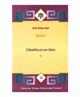 2015 colombia ideas 001