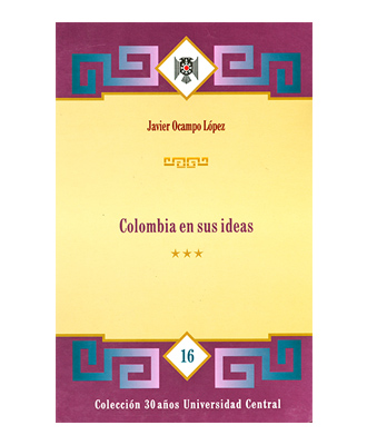 2015 colombia ideas 003