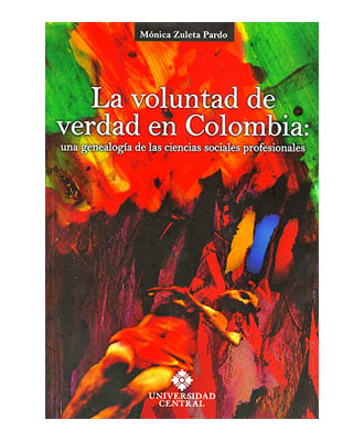 2015 voluntad colombia 001