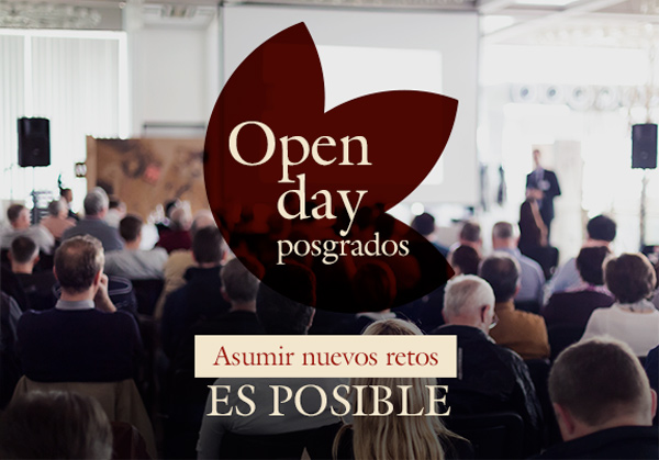 04 20 2017 openday convocatoria 14711