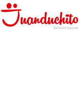 juanduchito logo