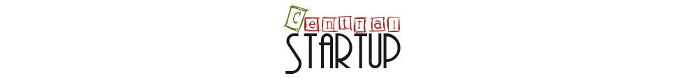 startup-ucentral titulo