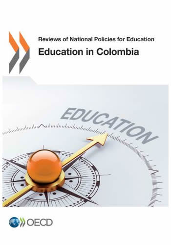 education colombia