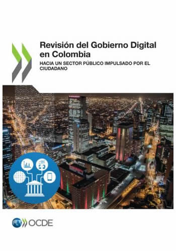 revision gobierno digital colombia