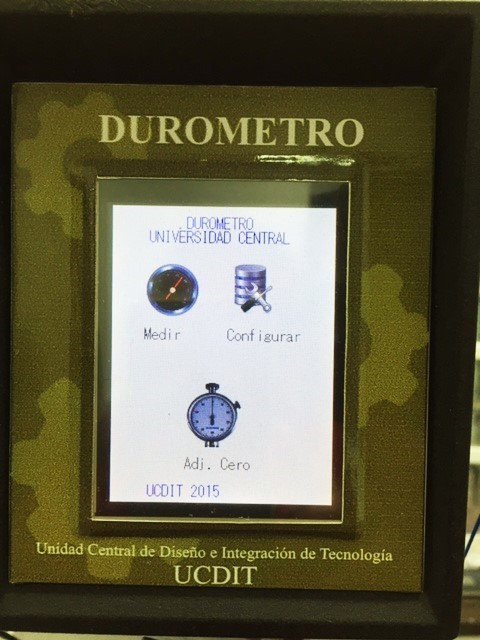 repotenciacion durometro 2