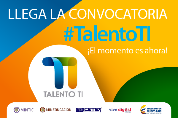 11-24-2015-talentodigital-mintic-03