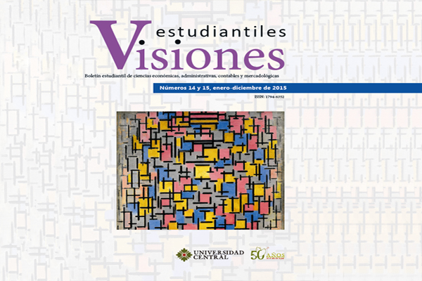 05 10 2017 interna convocatoria revista visiones estudiantes