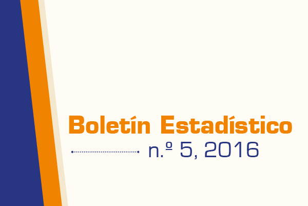 06 13 2017 boletin estadistico interna