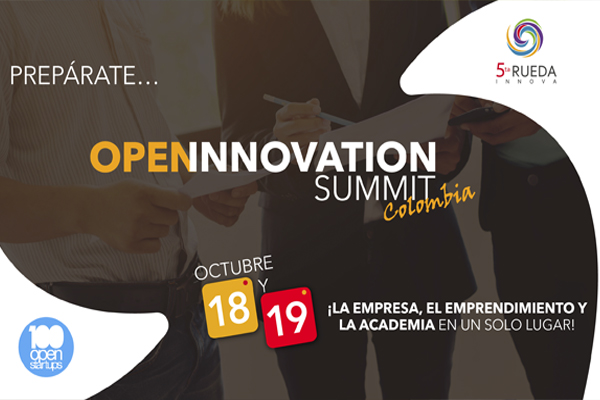 08 22 2017 interna openinnovation