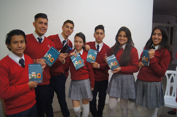 11 08 2017 interna educacion media