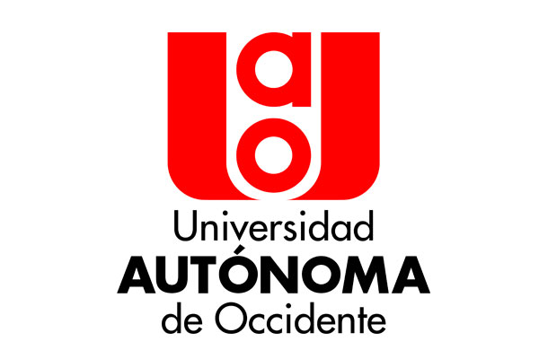 autonoma-occidente
