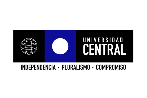 ucentral-chile