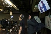Capacitaci&oacuten Sea corresponsal sin ser periodista