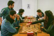 ajedrez_05