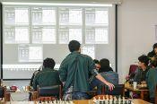 ajedrez_06