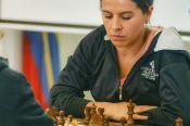 ajedrez_07