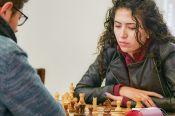 ajedrez_09