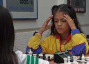nacionales_ajedrez