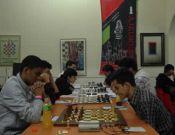 nacionales_ajedrez10