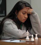 nacionales_ajedrez3