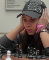 nacionales_ajedrez4