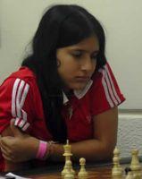 nacionales_ajedrez5