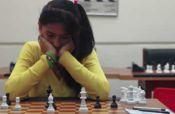 nacionales_ajedrez6