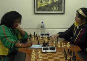 nacionales_ajedrez7