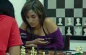nacionales_ajedrez8