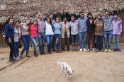 CASAA, aliada de la UC en la cultura y la investigaci&oacuten