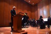 08-03-2016-concierto-sinfonica-uc-dia-de-la-mujer-1