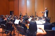 08-03-2016-concierto-sinfonica-uc-dia-de-la-mujer-2