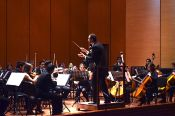 08-03-2016-concierto-sinfonica-uc-dia-de-la-mujer-3