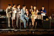 teatro-bogota-gala-de-opera-3