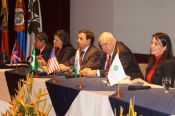 VII Congreso Internacional de Derecho del Trabajo y de la Seguridad Social