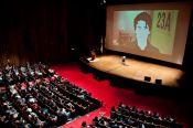 Cierre de las Conferencias Publicitarias 2012