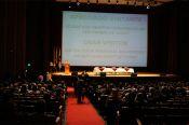 I Encuentro Internacional de Prensa Independiente
