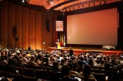 Bienal Internacional Fotográfica Bogotá 2015