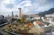 proyecto-campus-como-vamos-0018