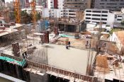 proyecto-campus-como-vamos-0030