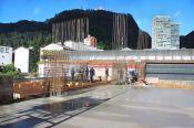 proyecto-campus-como-vamos-0033