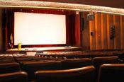 teatros-central1